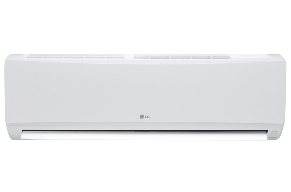 LG Split Air Conditioners S18TUC 1