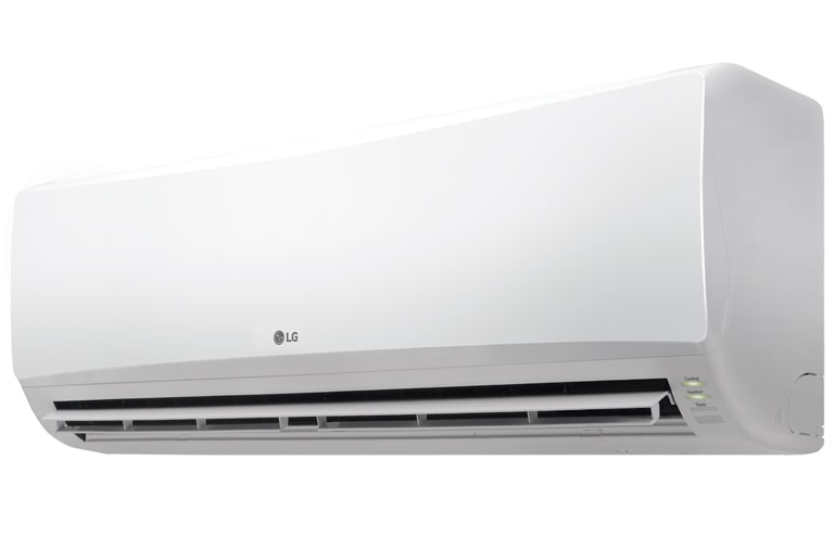 LG Split Air Conditioners S18TUC thumbnail 2