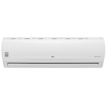 newest air conditioners. new all new air conditioner, lg dualcool inverter newest conditioners