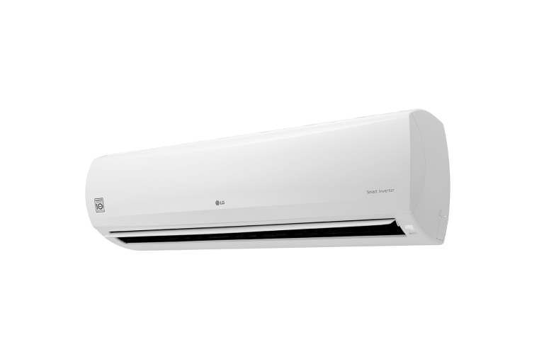 New Small Lg Air Conditioner