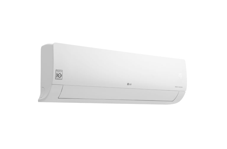 LG All New Air Conditioner, LG DUALCOOL Inverter | LG UAE Get The Air Conditioner Running on running camera, running water, running toilet, running air mask, running sneakers, running paint, running home,