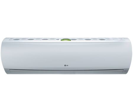 LG Split Air Conditioners S306EC.sv0 1