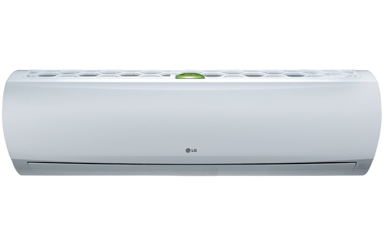LG Split Air Conditioners S306EC.sv0 thumbnail 1