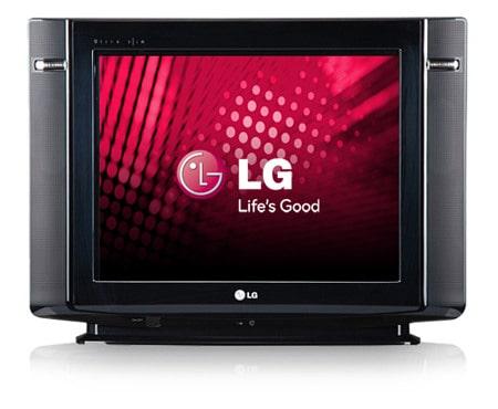 Lg 29 Ultra Slim Tv Lg Uae