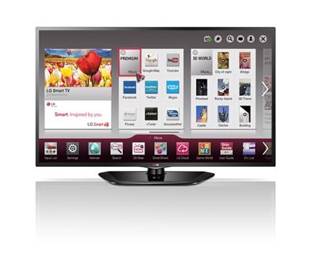Lg 32ln572b Tv Lcd Tv Led Tv 3d Smart Tv Lg Usa