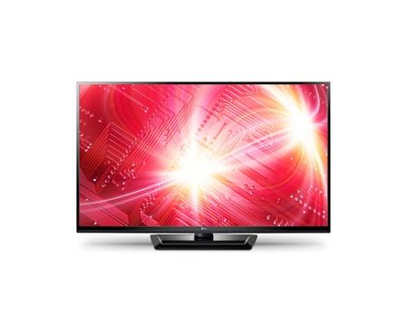 Lg 42pa4500 Tv Lcd Tv Led Tv Plasma Tv Lg Electronics