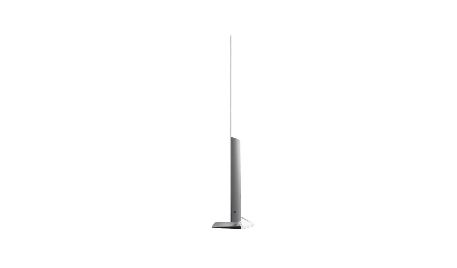 LG OLED Smart TV | 55 Inch Screen | 55EG9A7V | LG Levant