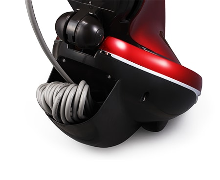 LG Vacuum Cleaners VH9200DS thumbnail 8