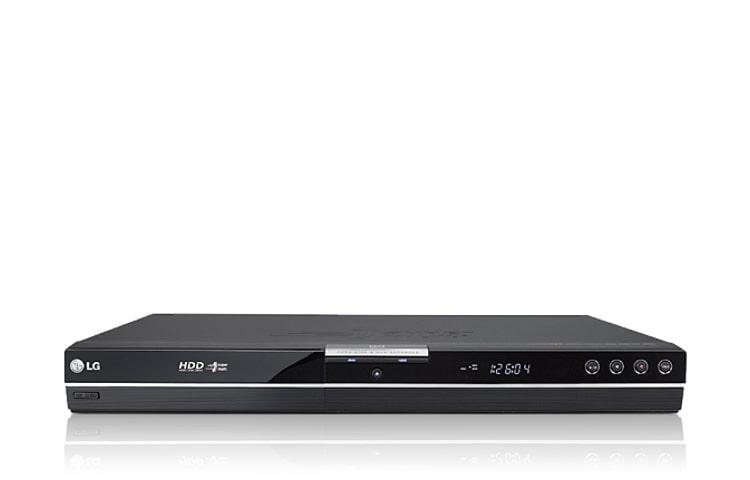 lg rh399h video players video dvd recorder lg electronics rh lg com lg hdd dvd recorder rh399h manual lg hdd dvd recorder rh399h manual