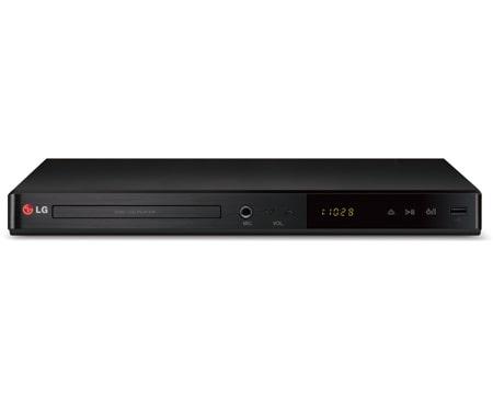dvd player with usb 360mm model dp547 lg rh lg com lg dvd 4210 manual lg dvd manual pdf