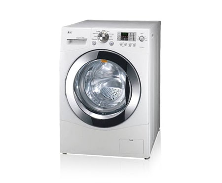 lg 8kg direct drive washing machine lg uae. Black Bedroom Furniture Sets. Home Design Ideas