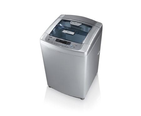 lg top load washing machine lint filter