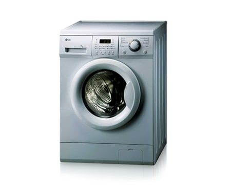 Best Top Loading Washing Machine >> LG 7 Kg, Front load,1000 Rpm | LG UAE
