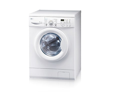 Best Top Loading Washing Machine >> LG 5 Kg, Front load, 800 Rpm | LG UAE