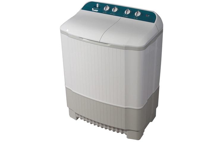 Lg Wp900r Washing Machine Twin Tub Washing Machine