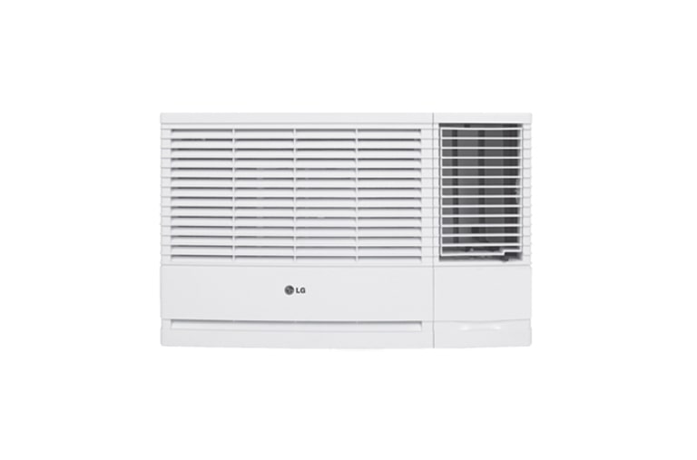 LG Window Air Conditioners W18CKC thumbnail 1