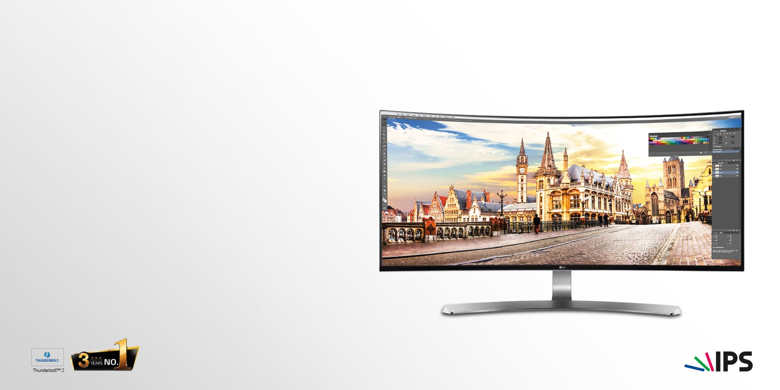 Ultra_Monitor_A_Without_Copy_1600x800