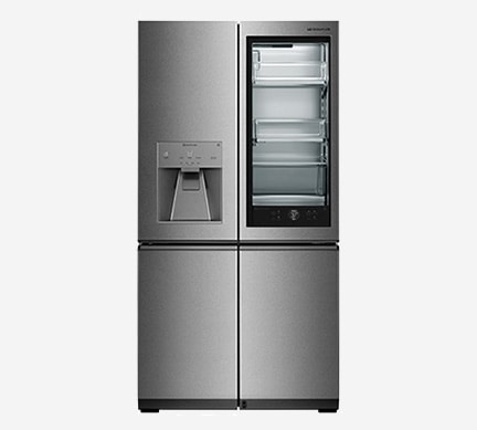 AE_AR_signature-products-refrigerators-list-GR-X33FG-m