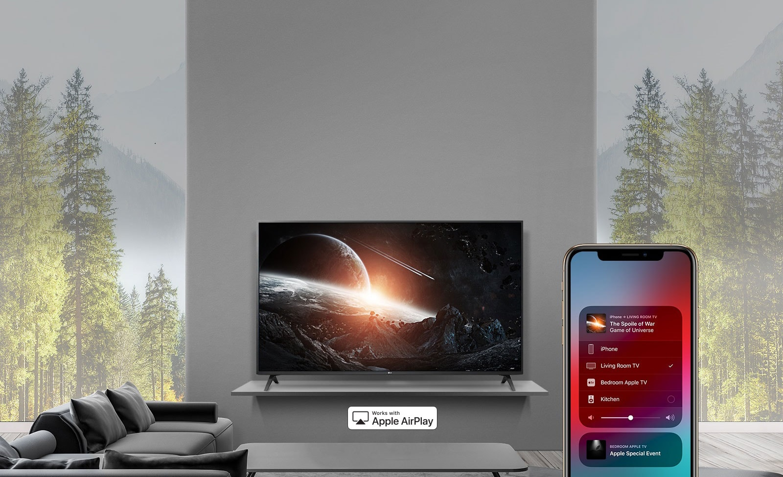 TV-AI(ThinQ)-06-Desktop_V2