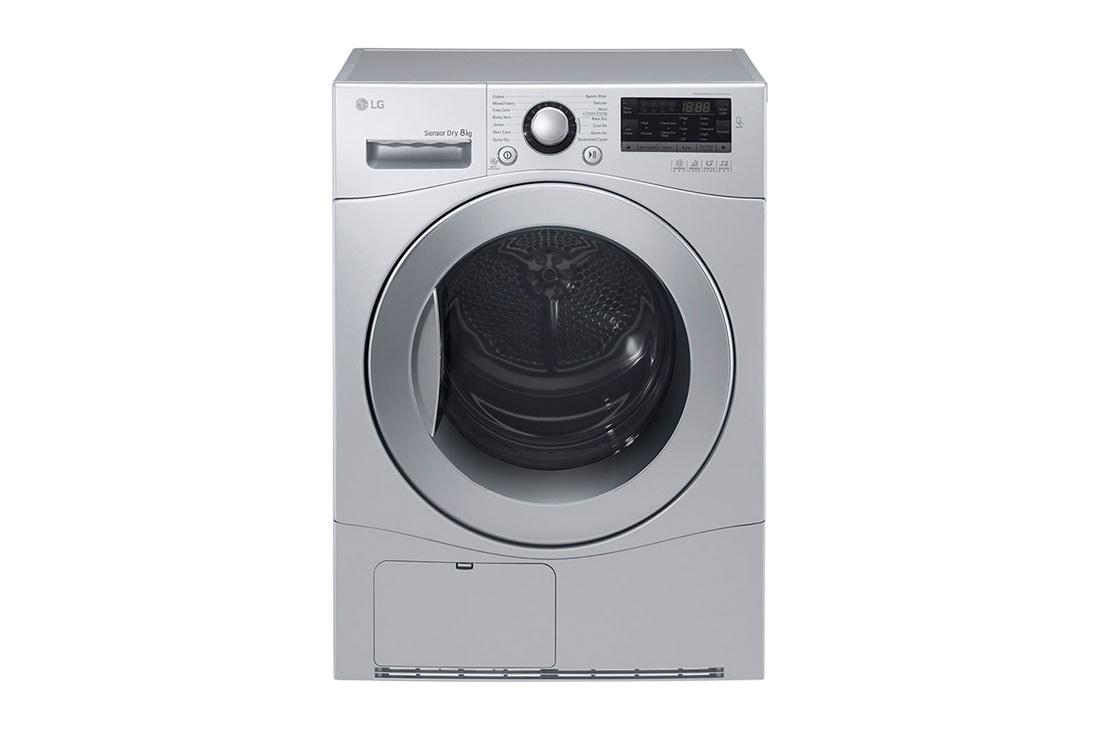 الرد بالمثل تنافس نظف الغرفة افضل غسالة ملابس مع مجفف حراري Glendiveoutside Org