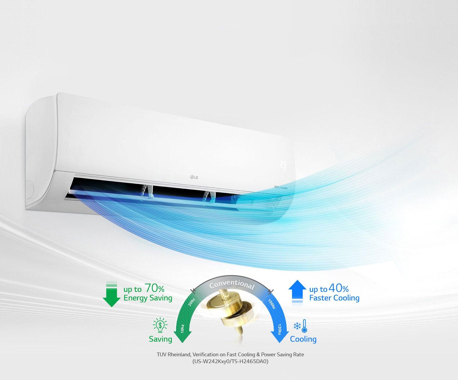 S4-Q18KL3QD_03_Fast_Cooling_&_Energy_Saving_14032019_D