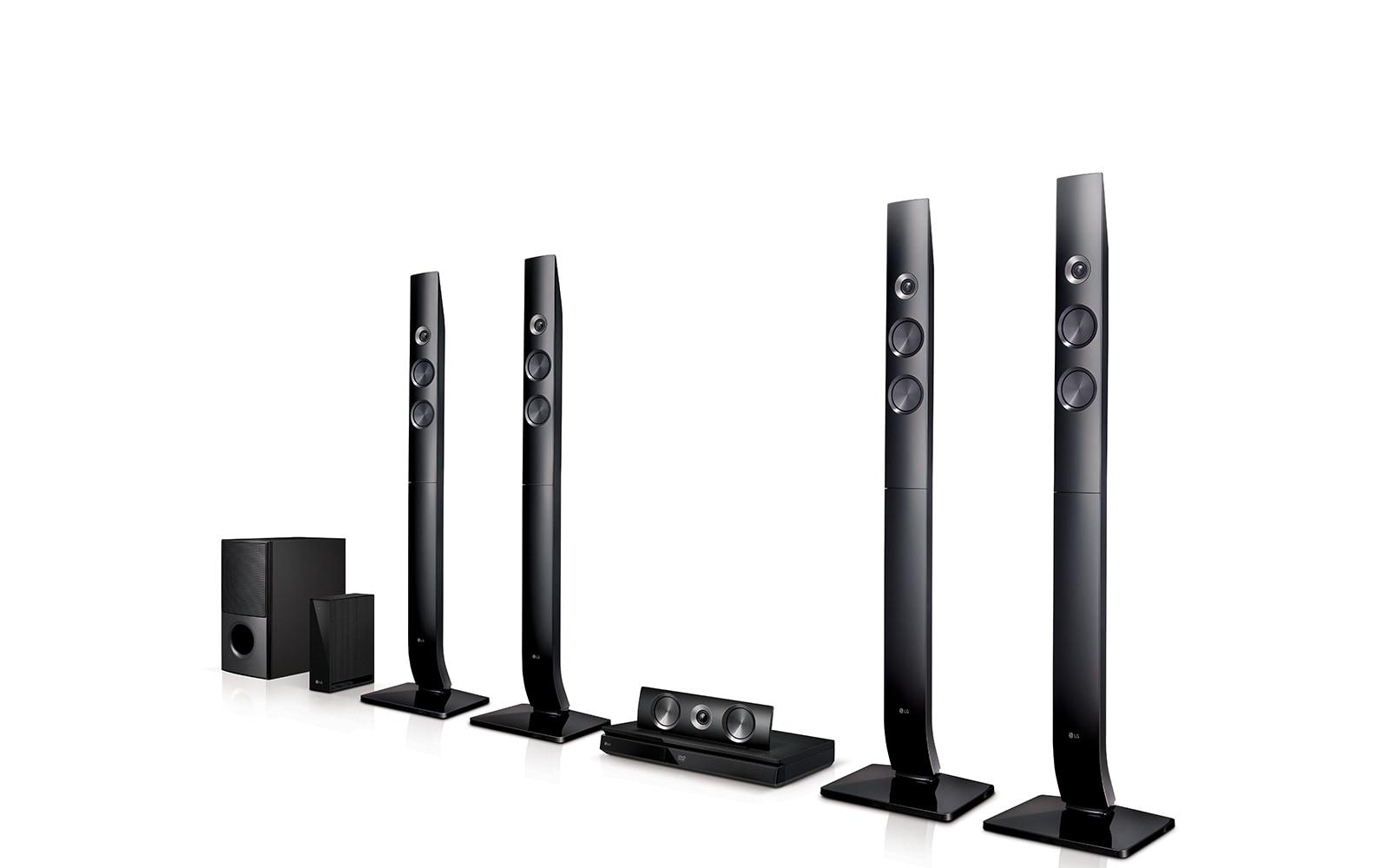 USB Direct Recording & Playback1