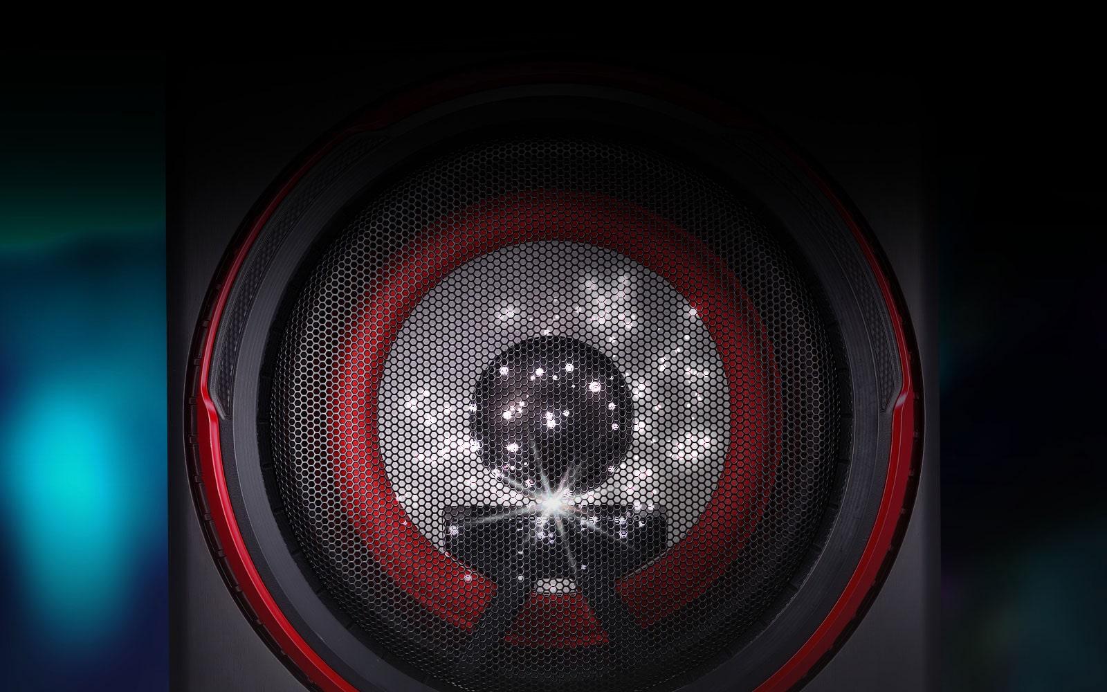 03_CJ87_X-Shiny-Speaker_d