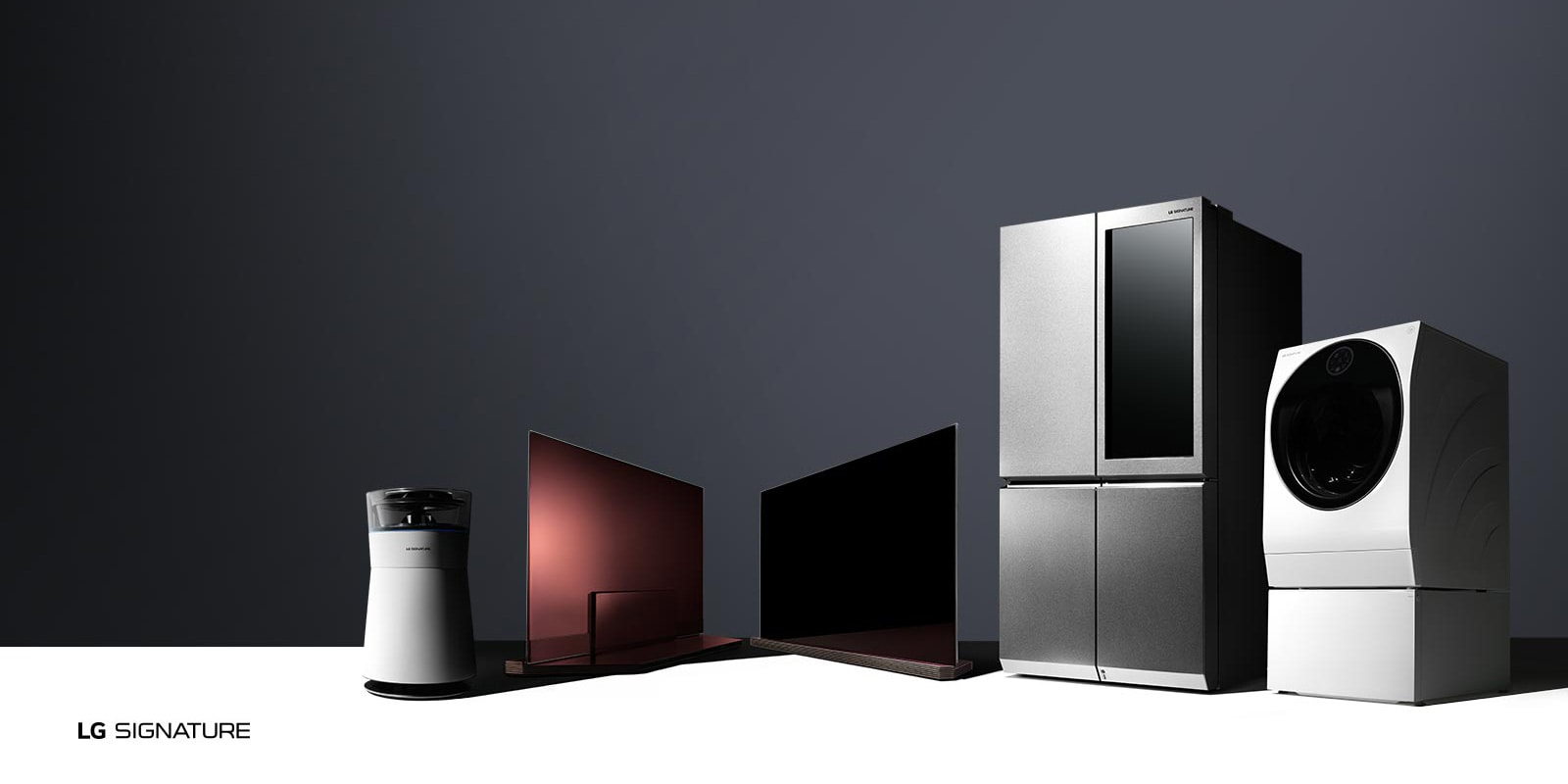 LG TV, Computers, Appliances, Air Conditioners and Mobile Phones