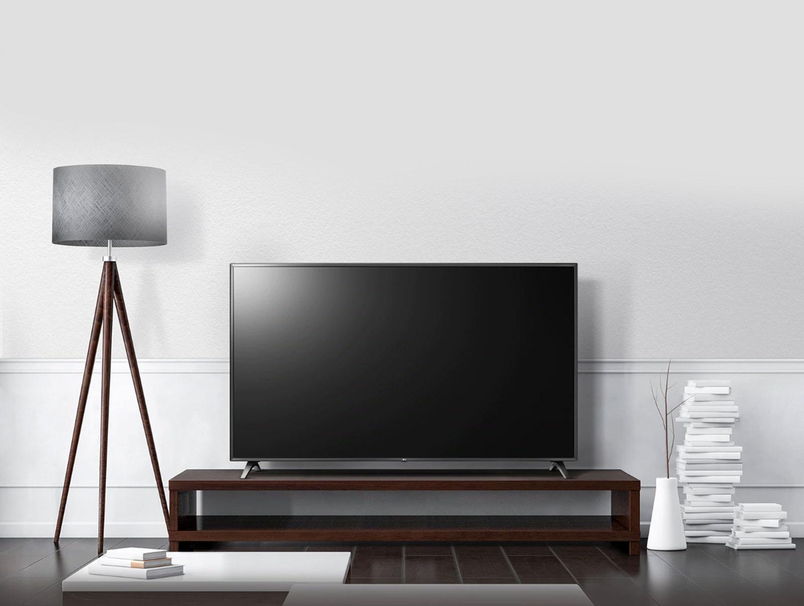 Simple yet Exquisite Design1