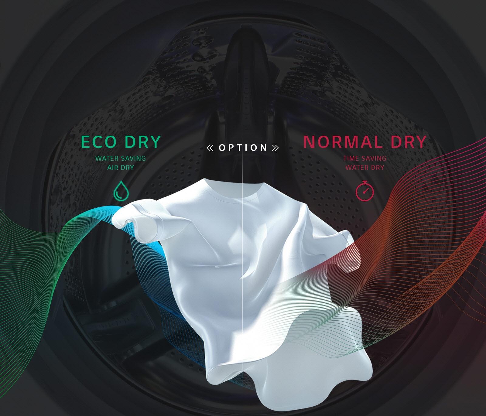 Eco_Hybrid_D
