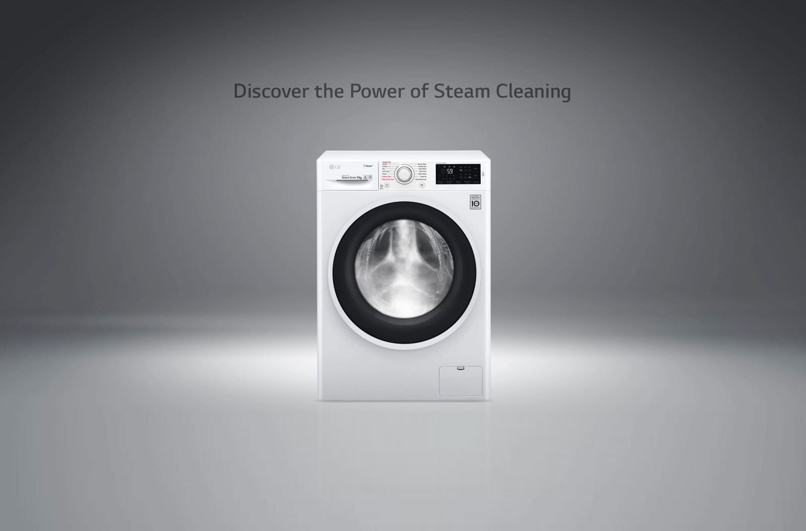 F2J6HGP2S_Discover_the_power_of_steam_cleaning_D