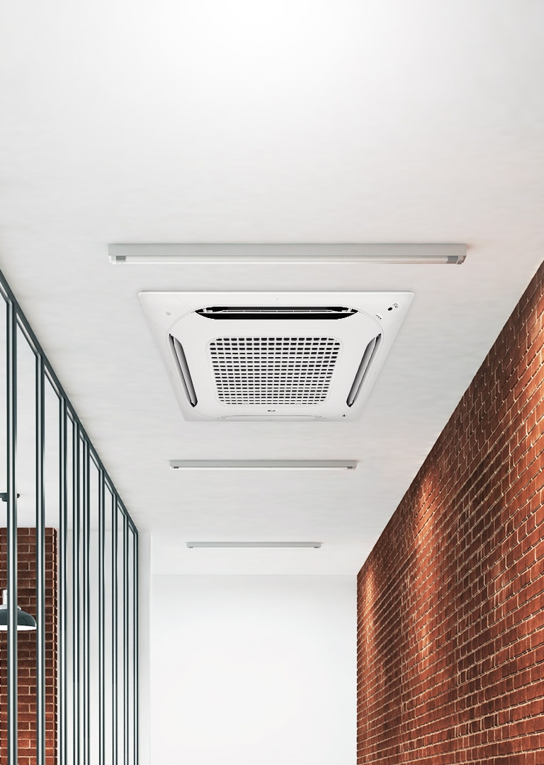 air-solution_01_Ceiling_Mounted_Cassette_16112017_M_1510822913395