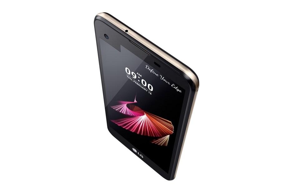 sale retailer 33148 f6954 LG X screen | LG Africa