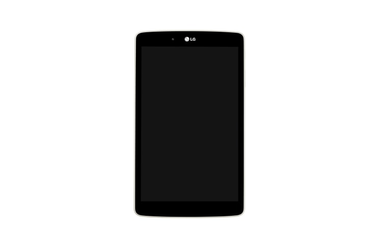 Cell Phones LG G Pad 8.0 thumbnail 1