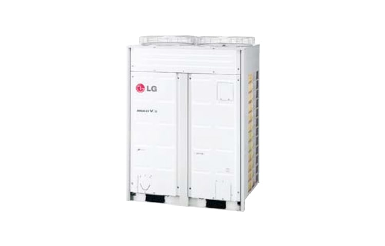 LG Commercial Air Conditioners ARUV220LTN4 thumbnail 1