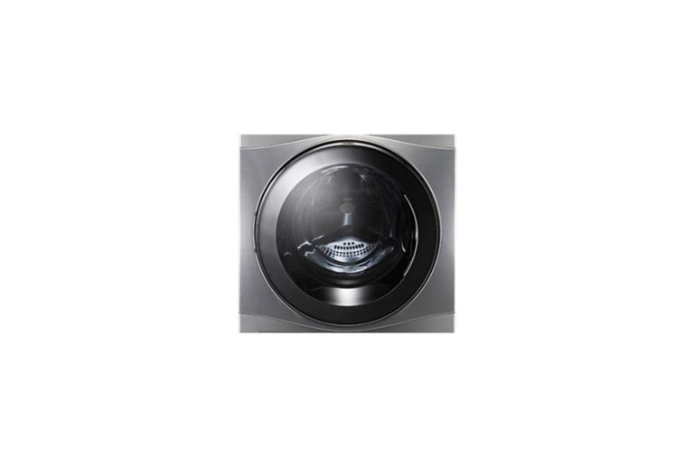 LG Dryers RC9041 thumbnail 3