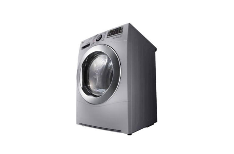 LG Dryers RC9041 thumbnail +10