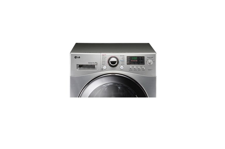 LG Dryers RC9041 thumbnail 6