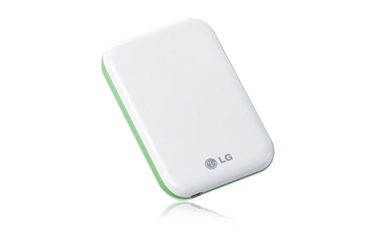 LG HDD HXD5 DRIVERS FOR WINDOWS DOWNLOAD