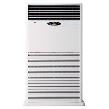 LG Floor Standing Air Conditioners: Find Floor Standing ACs | LG Africa