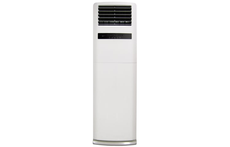 LG Light Commercial Air Conditioners TP-C186SLV0 thumbnail 1