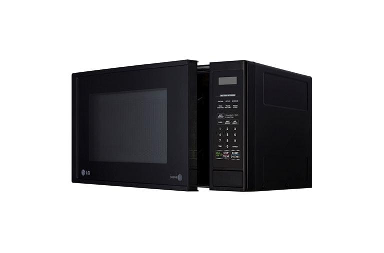 Lg Microwaves Ms2044dmb Thumbnail 1 2