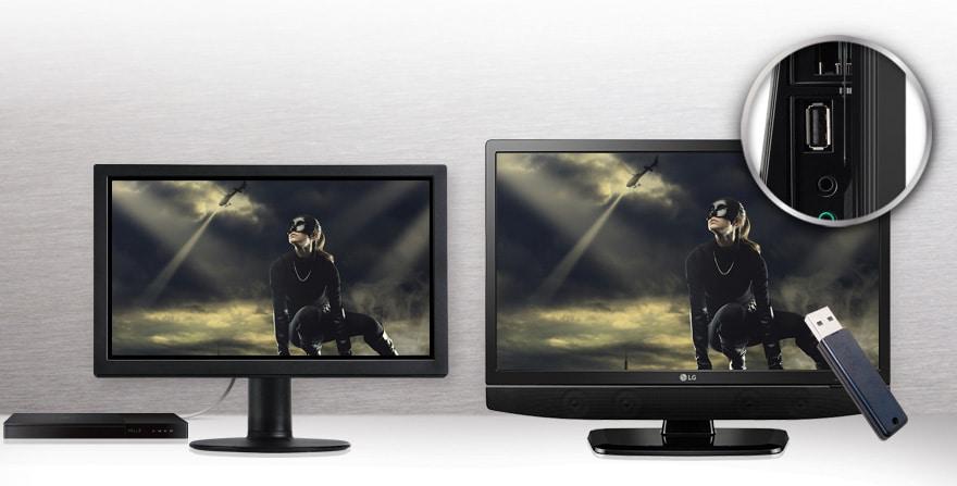 Divx HD Play