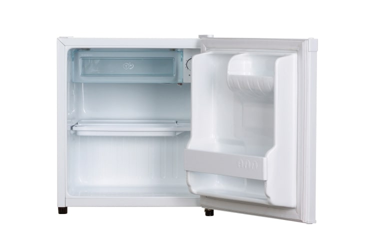 Lg Gc 051sq Micon One Door Refrigerator Lg Electronics Africa