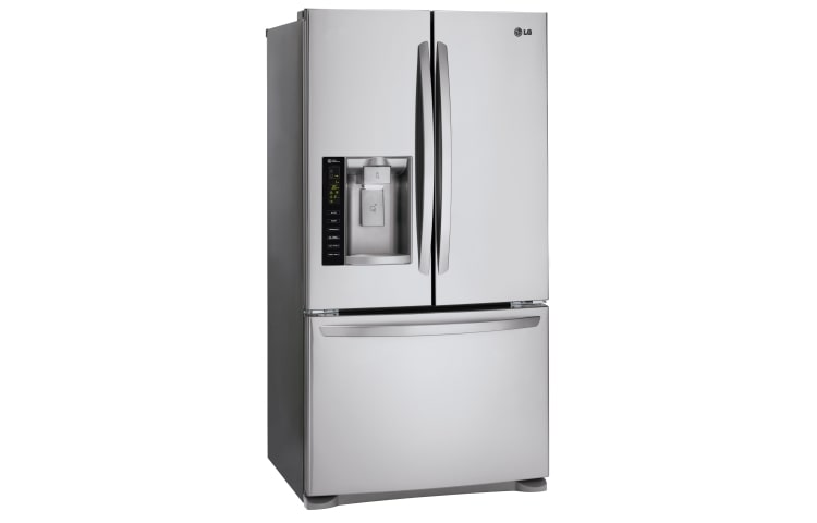 lg gc j258vsxv door in door refrigerator inverter linear