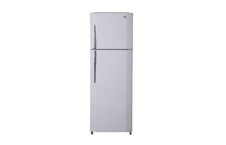 Lg gr b252vpl top mount no frost refrigerator with in built gr b252vpl 1 cheapraybanclubmaster Images