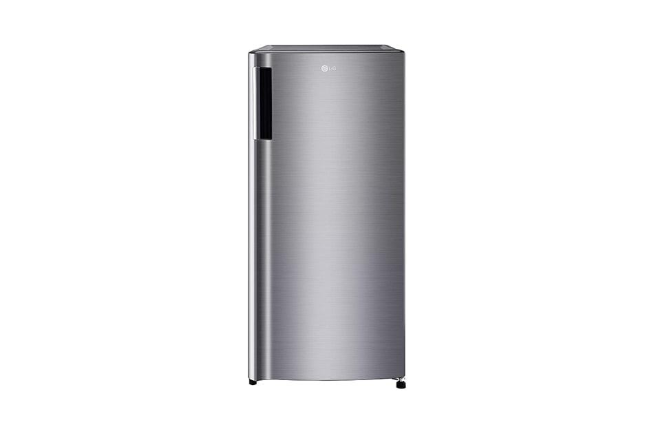 lg gn y331slbb one door refrigerator with 10 yrs warranty l lg africa rh lg com LG Refrigerator Fuse Replacement Gibson Refrigerator Fuse
