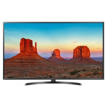Lg Tvs Flat Screen Tv And Plasma Tv Sets Lg Africa