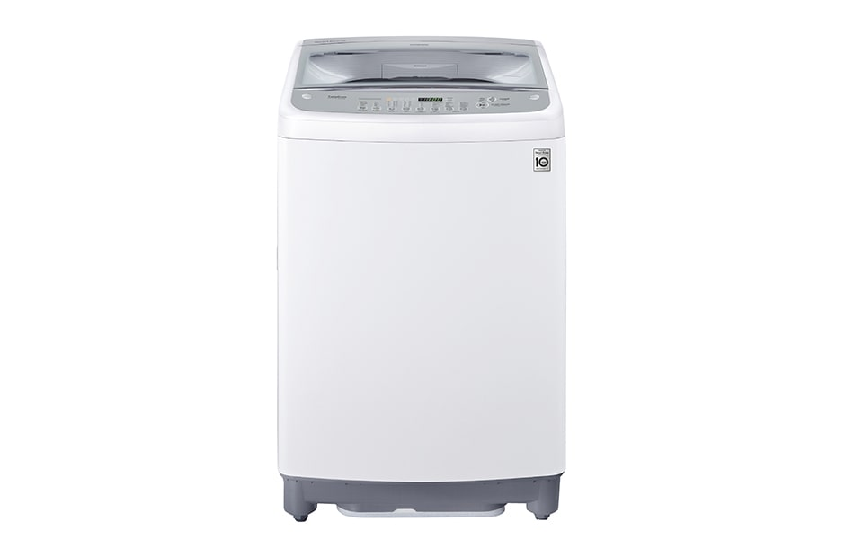LG Washing Machines T6566NEFPC 1