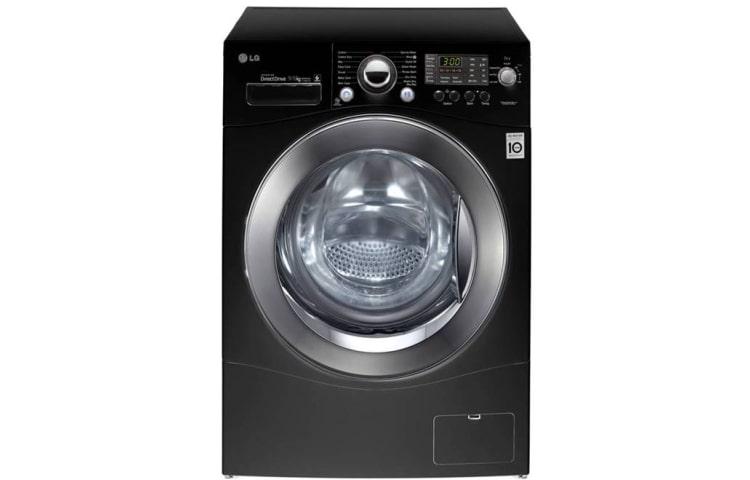 lg direct drive motor washing machine